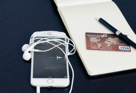 eMag vinde Iphone 6 la 2.000 de lei [EDITAT]