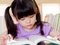 Ce carti educative pentru...