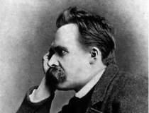 Friedrich Nietzsche: Zece...