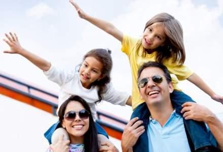 BLACK FRIDAY la bilete de avion: reducerile au decolat cu preturi de la 18 euro dus-intors in Europa