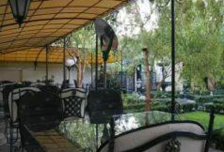 Un restaurant pe saptamana: Mica Elvetie (o cronica subiectiva)