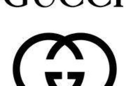 8029d4ed2c24 Gucci deschide primul magazin monobrand in Bucuresti