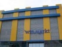 Valoarea centrelor comerciale...