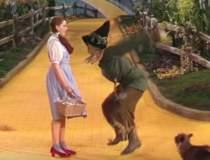 Rochia lui Dorothy din...