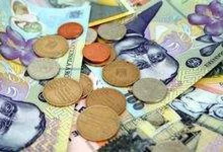Propunere respinsa: Salariu minim de 650 de lei. Comentati aici