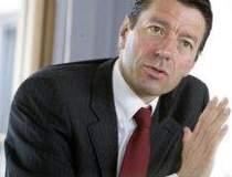 Kasper Rorsted, seful Henkel:...