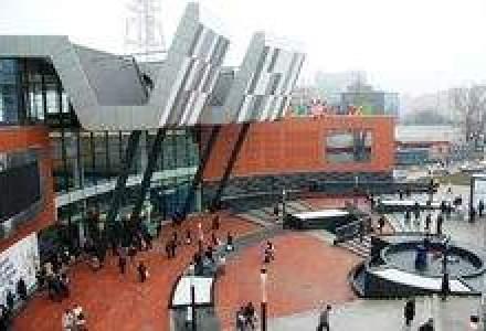 Proprietarul Sun Plaza: Venituri din chirii de 48,2 mil. euro la nivel global