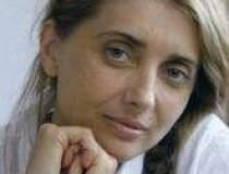 Aneta Bogdan: Brandul...