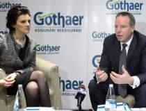 Gothaer respinge evaluarile...