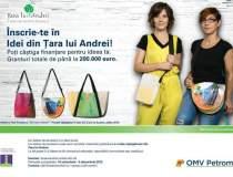(P) 200.000 de euro oferiti...