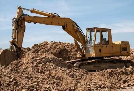 Neregulile in constructii: care sunt cele mai frecvente si ce sanctiuni a aplicat Inspectoratul de Stat in Constructii