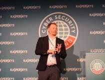 Expert in securitate:...
