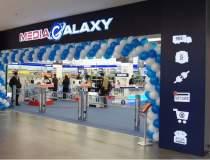 Media Galaxy: Un al doilea...
