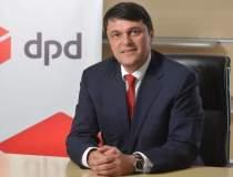 DPD investeste 2,5 mil. euro...