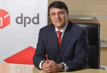 DPD investeste 2,5 mil. euro in extinderea capacitatii logistice anul viitor