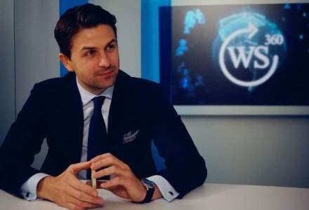 Dan Vidrascu, Elefant.ro: Nu va mai uitati atat de mult ce fac concurentii! Concentrati-va pe treaba voastra