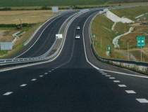 Autostrada Sibiu-Orastie,...