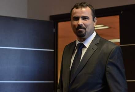 Primarul interimar al Capitalei, Stefanel Dan Marin, a fost demis din functie. Deocamdata nu s-a stabilit un inlocuitor