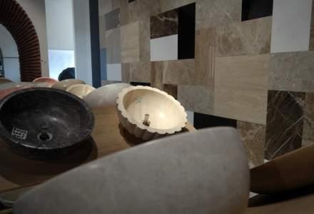 PiatraOnline.ro: vanzari de 900.000 de lei intr-o singura zi si peste 300 de comerzi de piatra naturala cu ocazia Black Friday 2015