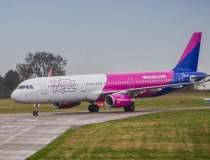 Wizz Air a inceput...