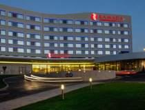 Cum arata cel mai nou hotel,...