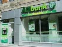 ATE Bank lanseaza un depozit...