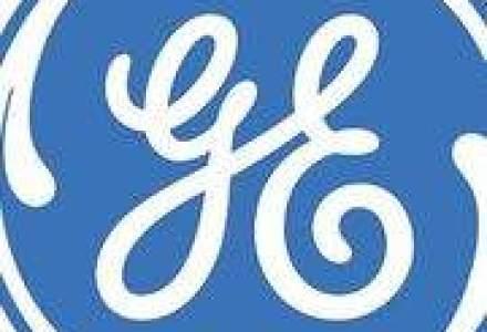 Un gigant cu lichiditati: GE are 30 mld. $ pentru M&A