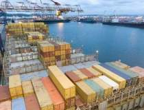 IB Cargo reduce preturile pe...