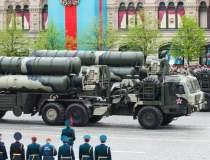 Putin da SAH Turciei: Rusia...