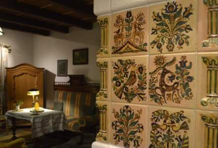 Vizita de poveste in Tinutul Conacelor: cat te costa o vacanta in casa unde poposeste Printul Charles