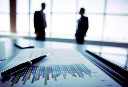 "OTP vrea sa vanda fonduri ""la pachet"" si lanseaza doua produse diversificate anticipand caderea randamentelor pe obligatiuni"