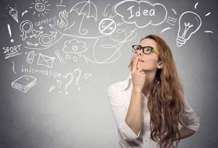 7 intrebari de care te lovesti cand iti schimbi cariera