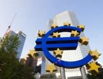 Increderea in zona euro, cel...