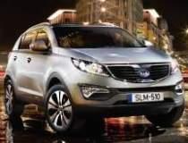 Kia Motors recheama 35.000 de...