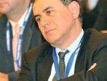 Pariul lui Roubini: Dolarul,...