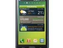 Samsung vrea sa vanda 25 mil....