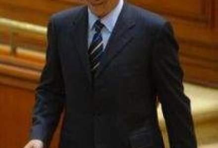 Seful PSD, despre noul ministru de Finante