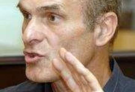 CTP: Nici acesti bani smulsi liber-profesionistilor nu vor stopa degringolada