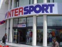 Intersport va deschide al...