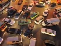Restrictii de trafic, pentru...