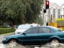 Prahova: 11 localitati au...