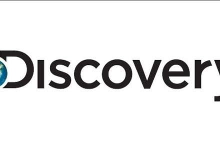 Discovery: Romanii, foarte incantati de ideea de a invata lucruri noi si interesante