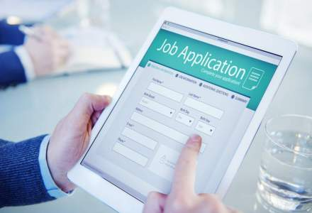 Idei pentru cei care isi cauta un job prin intermediul retelelor sociale