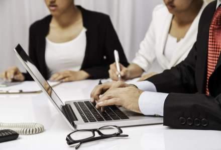 Rodica Obancea: Paradoxul din companiile de IT este ca au produse inovatoare, dar cultura si managementul raman invechite