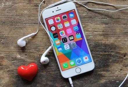 Primele speculatii despre viitorul iPhone 7: cum va arata gadget-ul care ar putea fi lansat de Apple in 2016