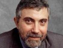Economistul Paul Krugman face...