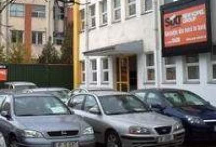 Sixt New Kopel a devenit dealer Opel, dupa preluarea Ipso