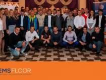 (P) Rebrandingul EMS Floor,...