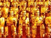 De ce alearga China dupa aur?