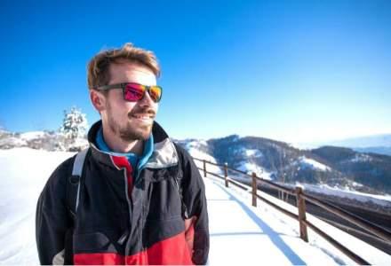 5 sfaturi practice. Cum sa te bucuri de o vacanta la schi cu bani putini